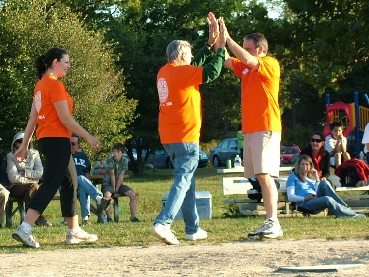 2010 Kickball 236.JPG
