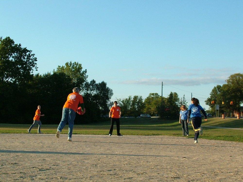 2010 Kickball 327.JPG