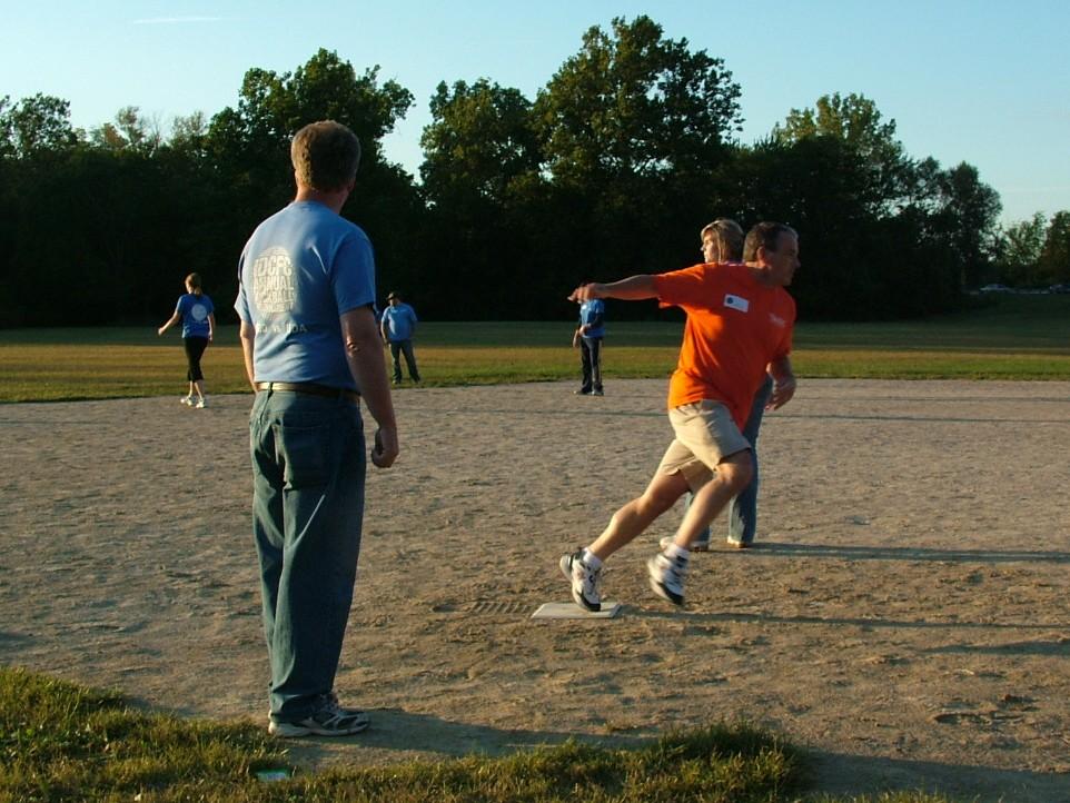 2010 Kickball 393.JPG