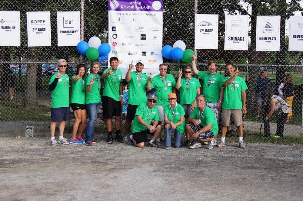 2013 Champions IIDA:ASID team.jpg