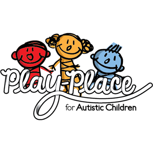 PlayPlaceLogo.png