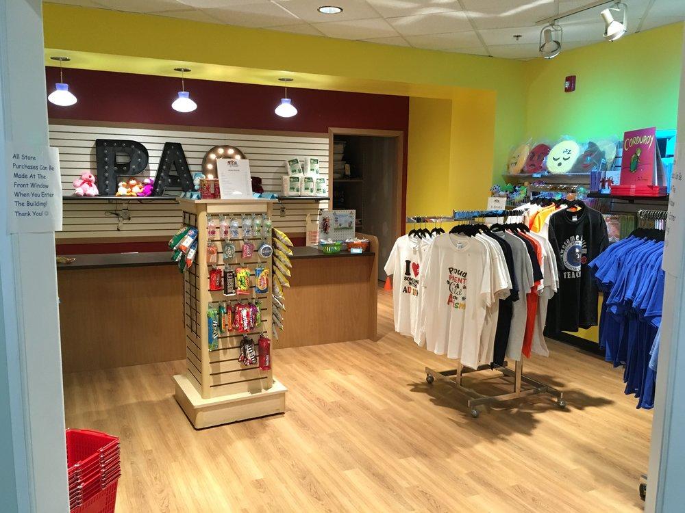 7 Store.jpg