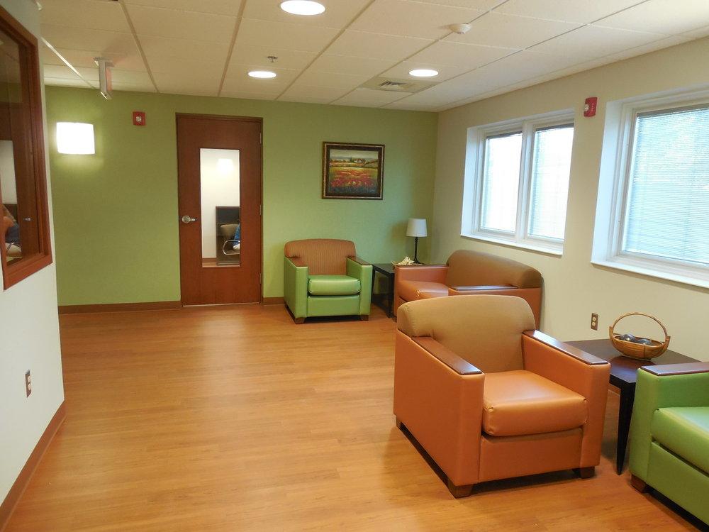 Adult Lounge 2.jpg