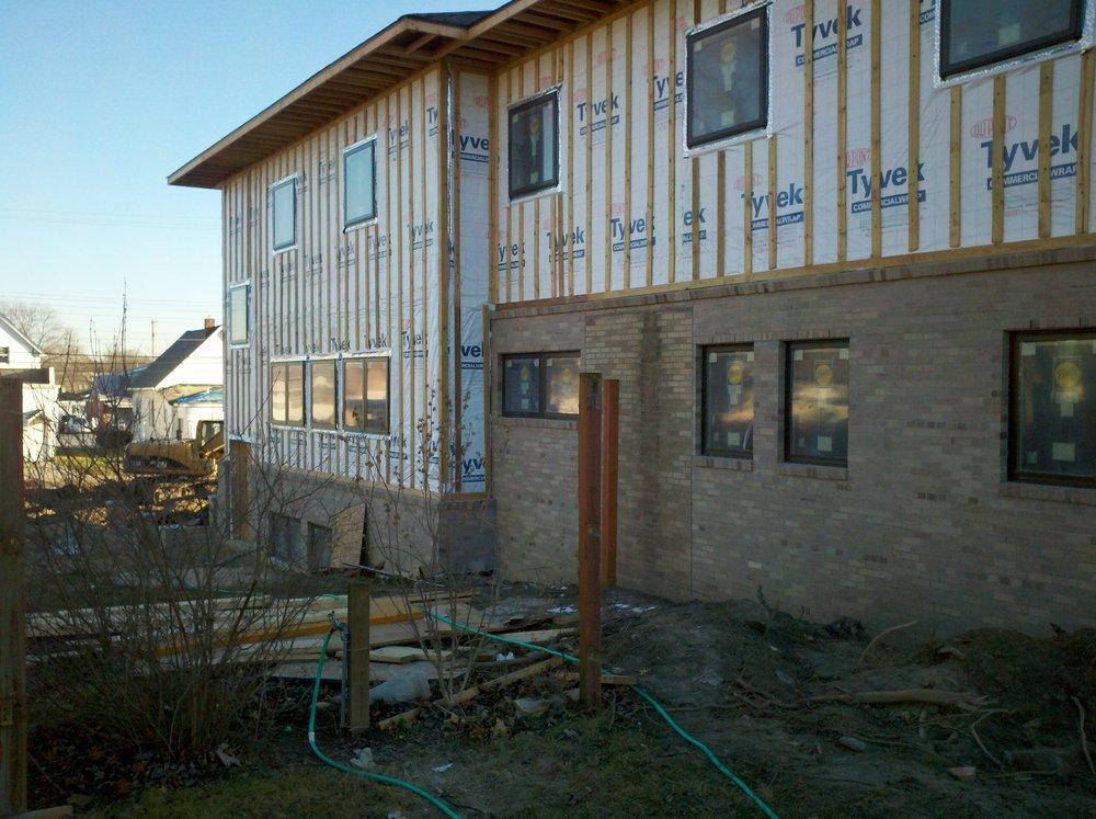 Construction photo 1.jpg
