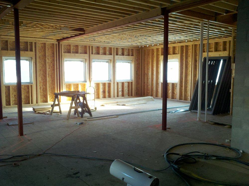 Construction Photo 2.jpg