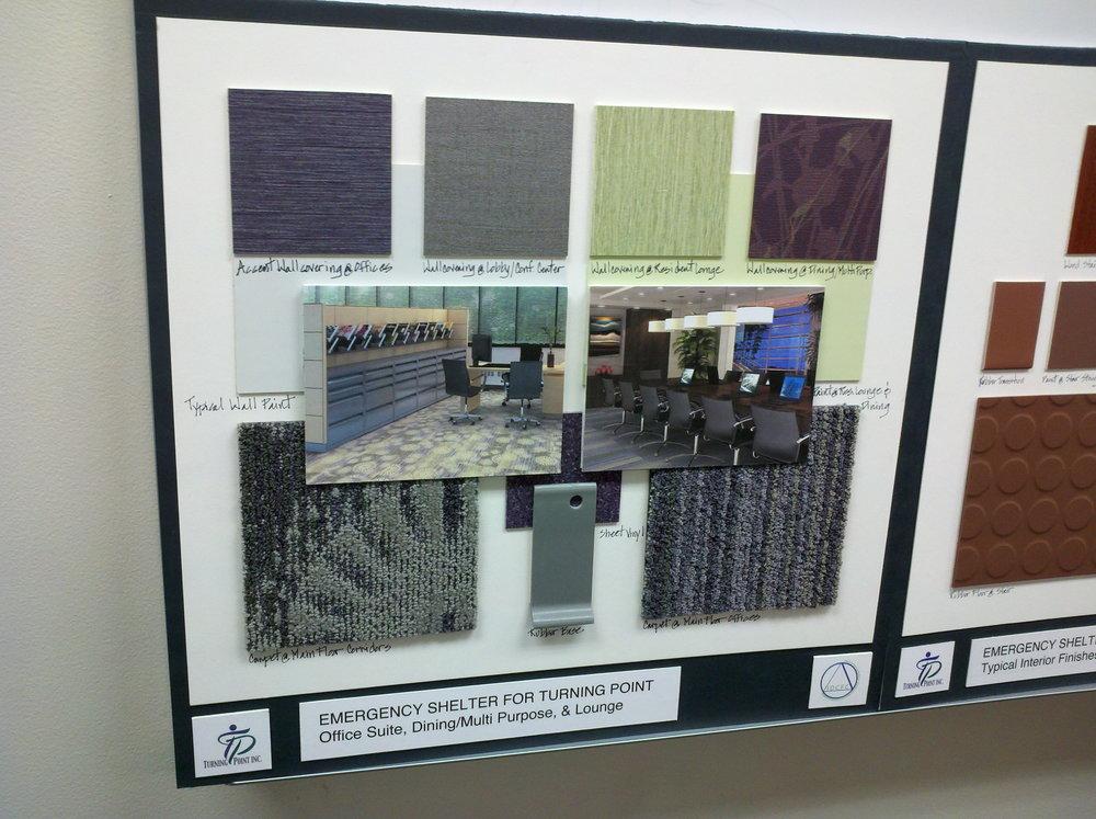 IDCFC materials board1.jpg