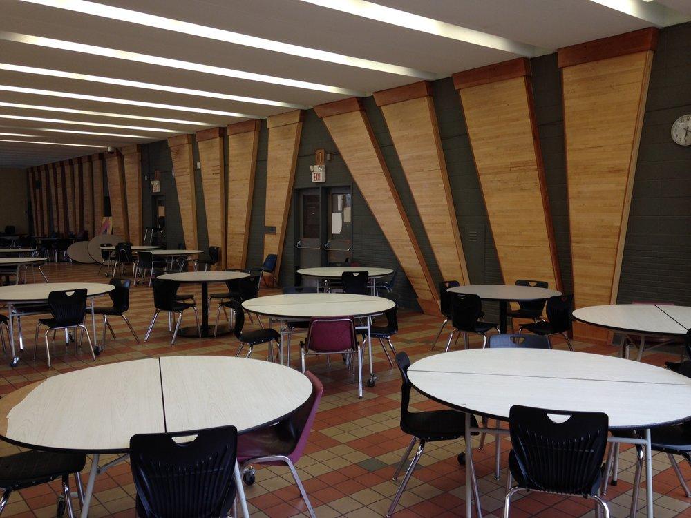 Cafeteria after 2.JPG