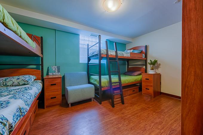 Resident room.jpg