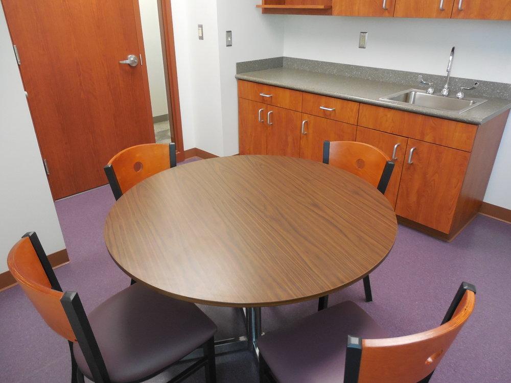 Staff breakroom.jpg
