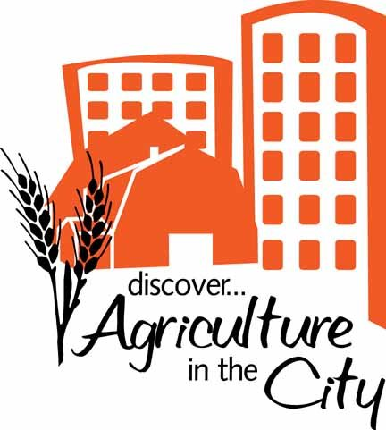 Ag_In_City_Stoon_logo_LR.jpg