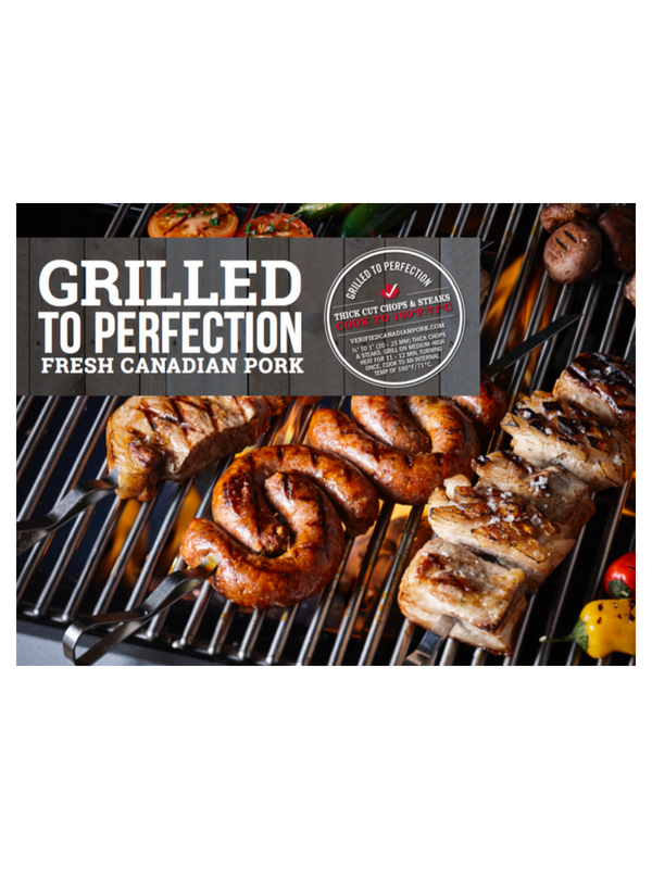 grill retail promotion 4x3