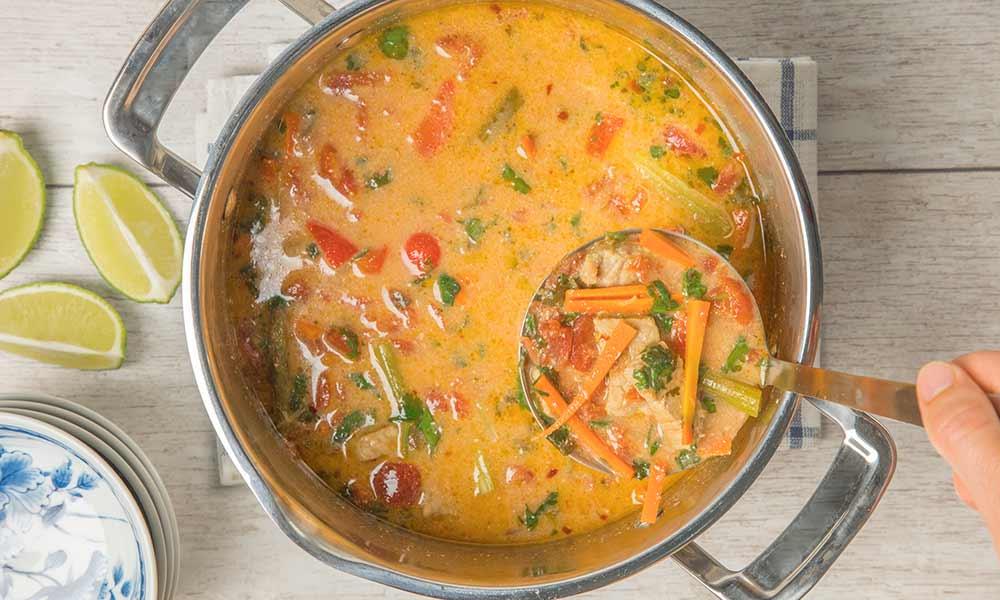 pork-and-fresh-ginger-soup(1).jpg