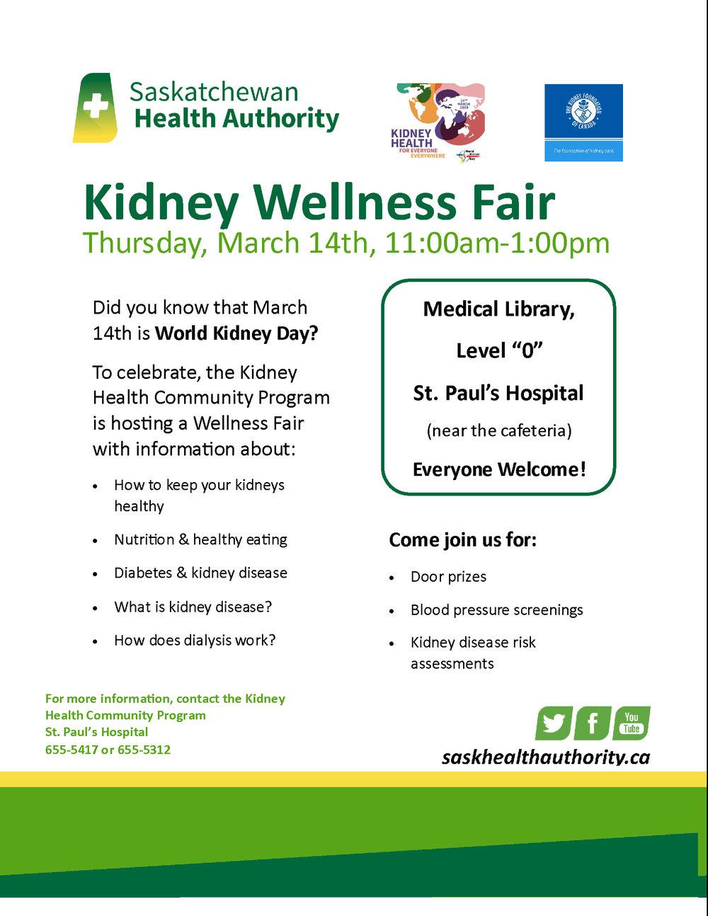 Kidney-Health-Fair-Poster.jpg