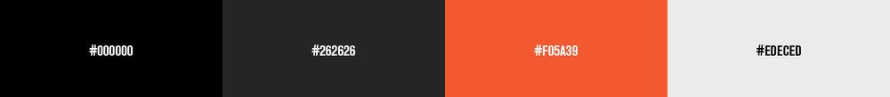 personalbranding_palette.jpg