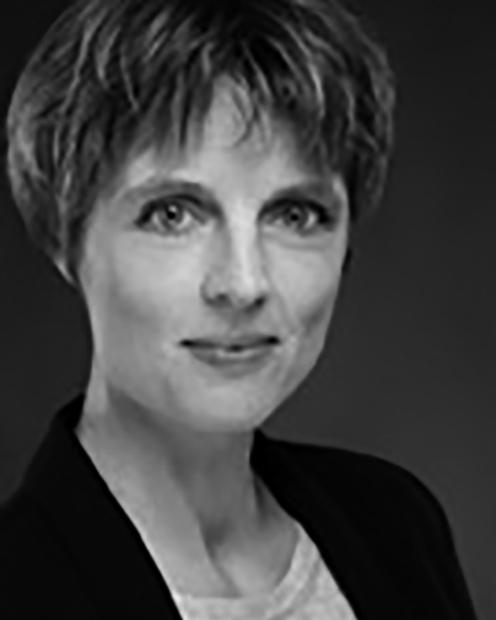Aline Seyfang-Maas