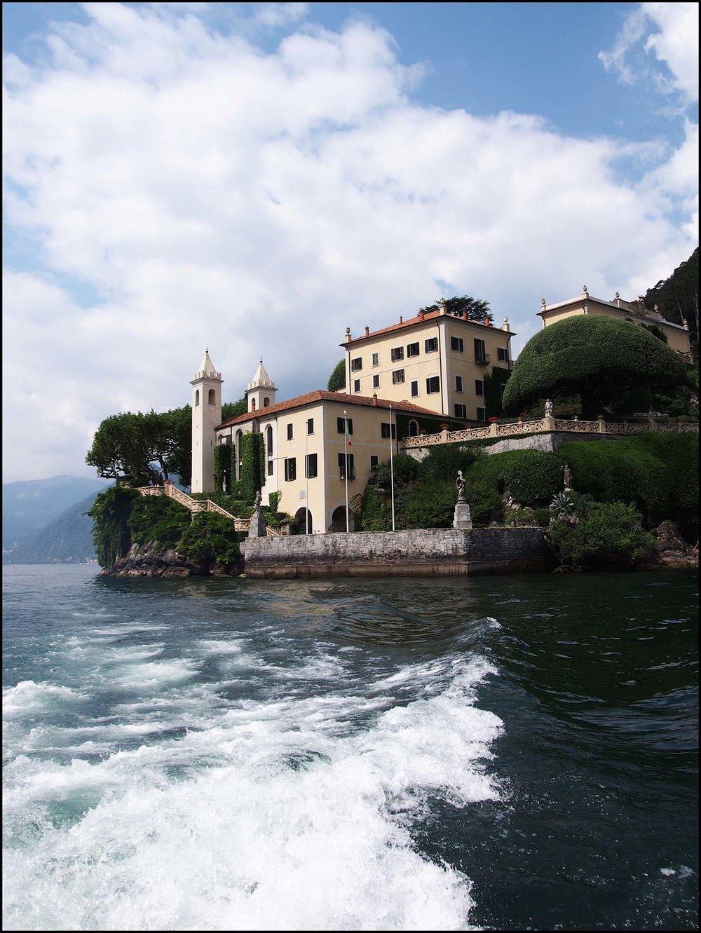 Villa-Balbianello.jpg