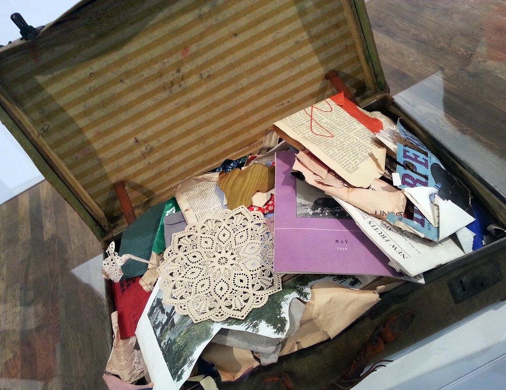 Julian Trevelyan's suitcase.jpg