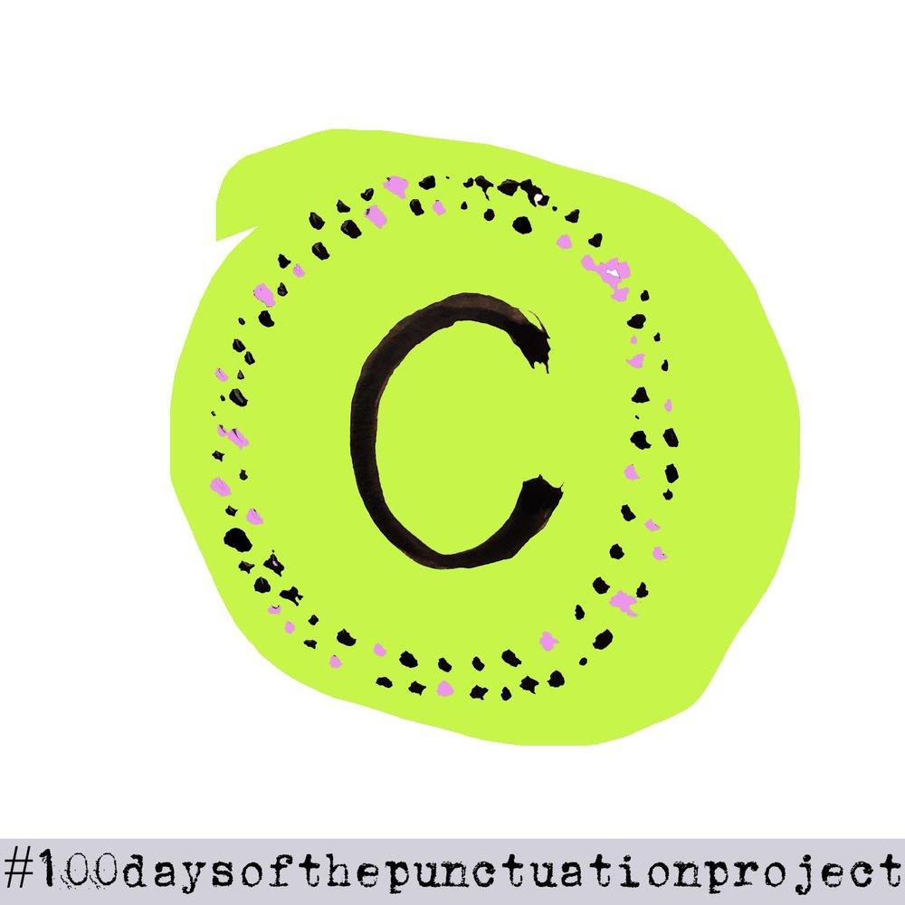 Day 69: Copyright