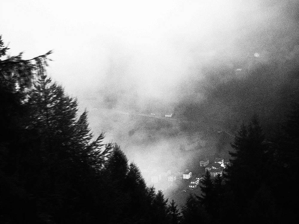 Swiss Alps, Rebecca Johnstone.jpg