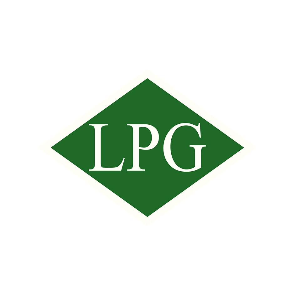 LPG.jpg