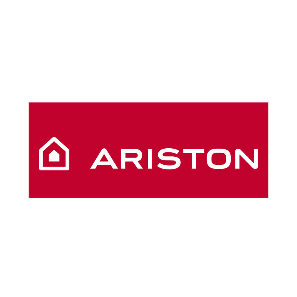 ariston logo.jpg