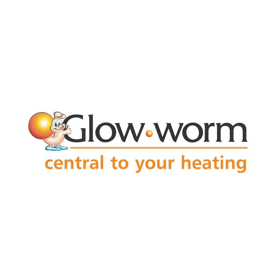 glowworm logo.jpg