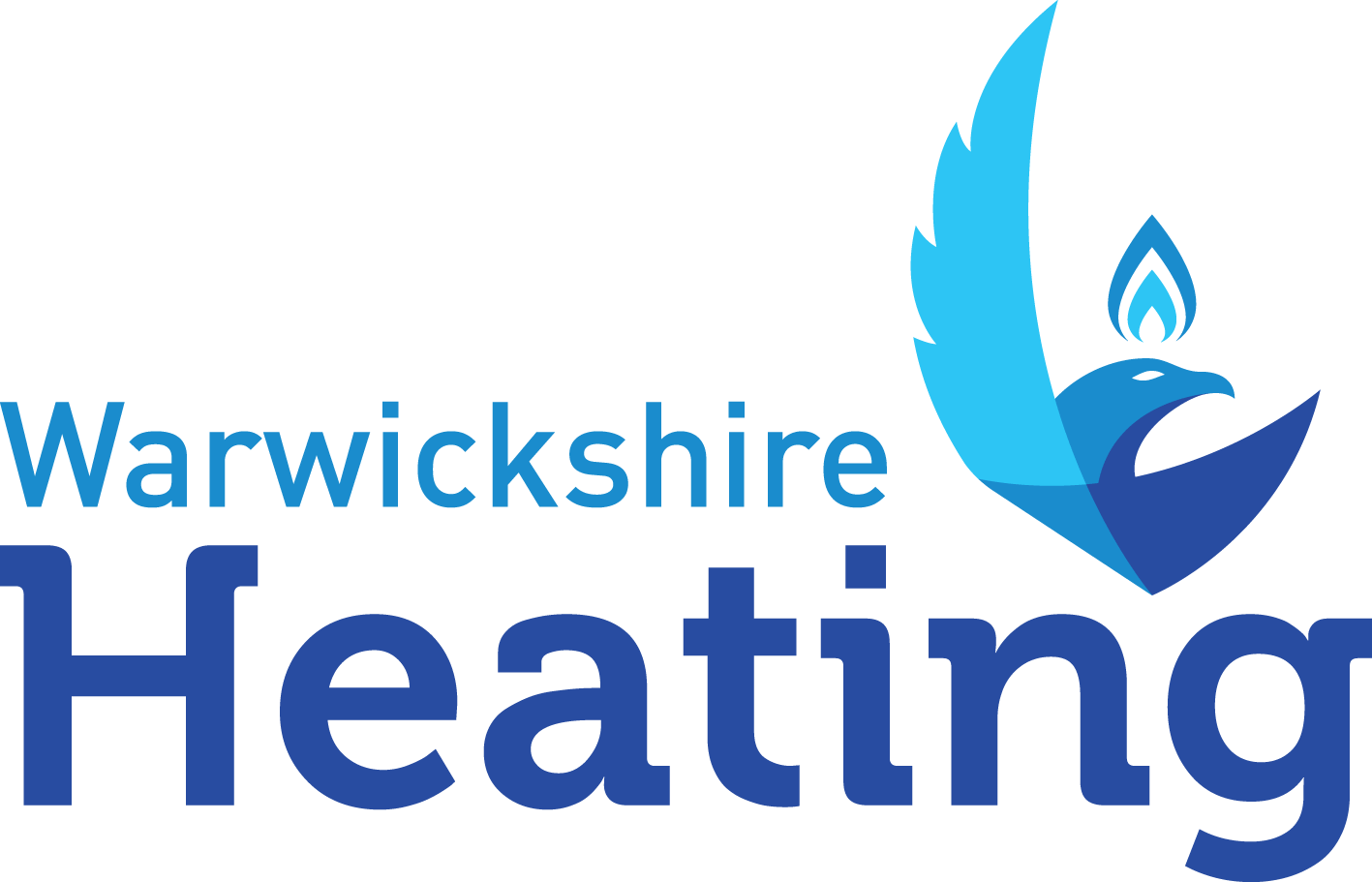Warwickshire Heating