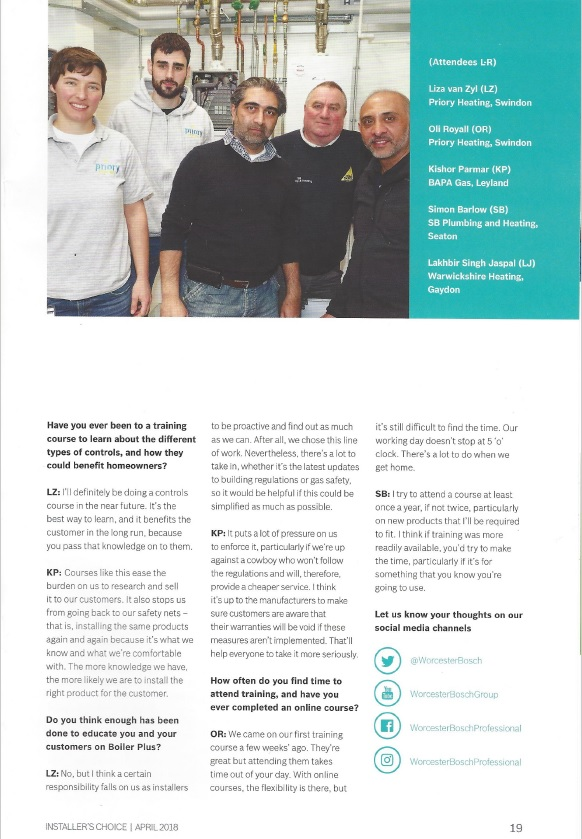 Worcester Bosch Discussion Article Page 2.jpg