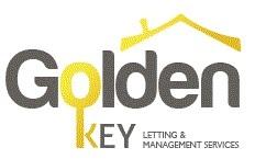 Golden+Key+Lettings.jpg