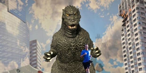 godzillafollows2-edit.jpg
