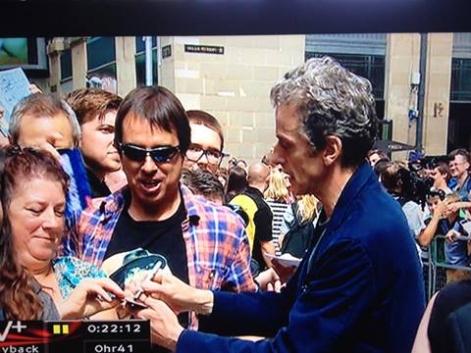 Capaldi.jpeg