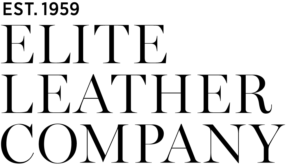 ELC-Logo_MBL-01.jpg