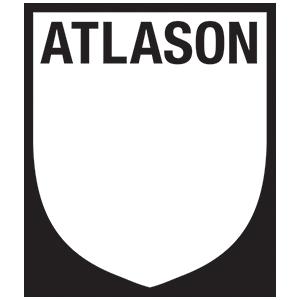 atlason-logo.png