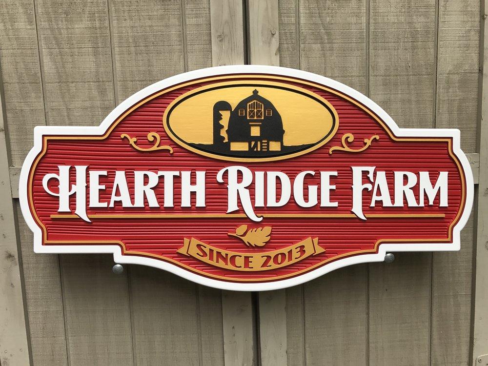 farm_hearth_ridge.jpg