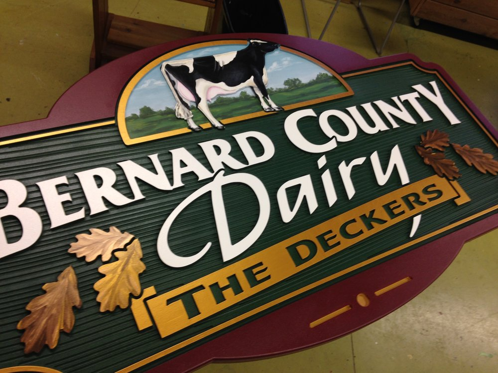 farm_bernard_county.jpg