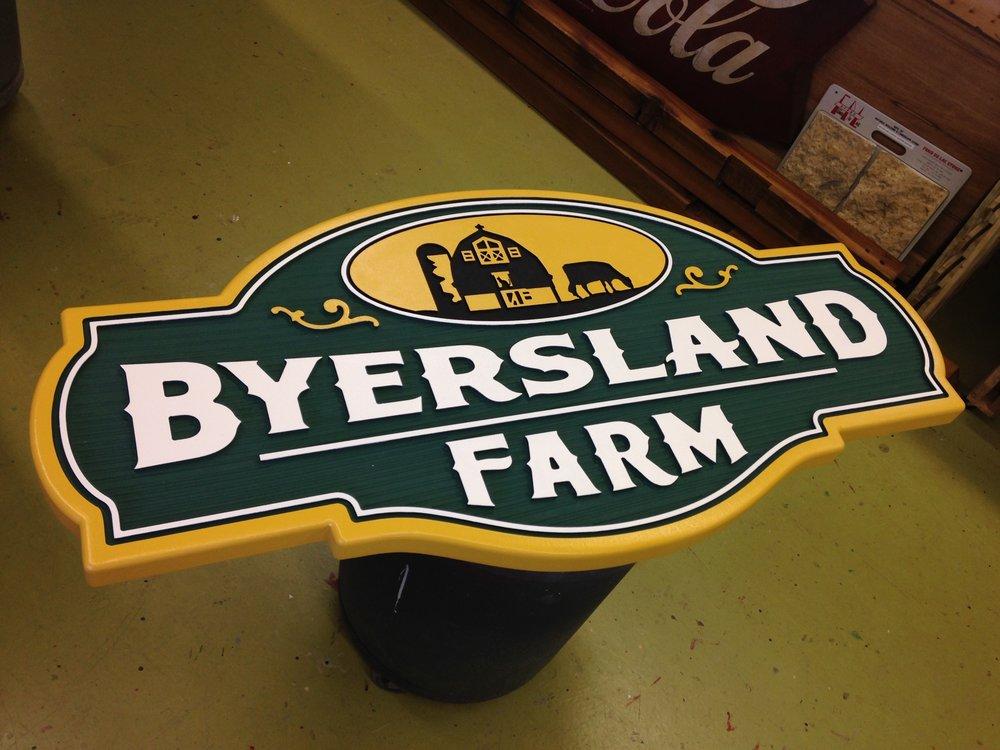 farm_byersland.jpg