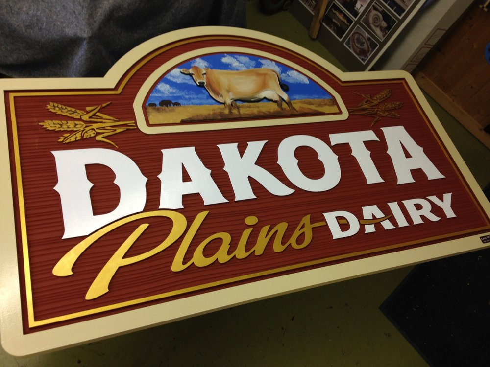 farm_dakota_plains.jpg