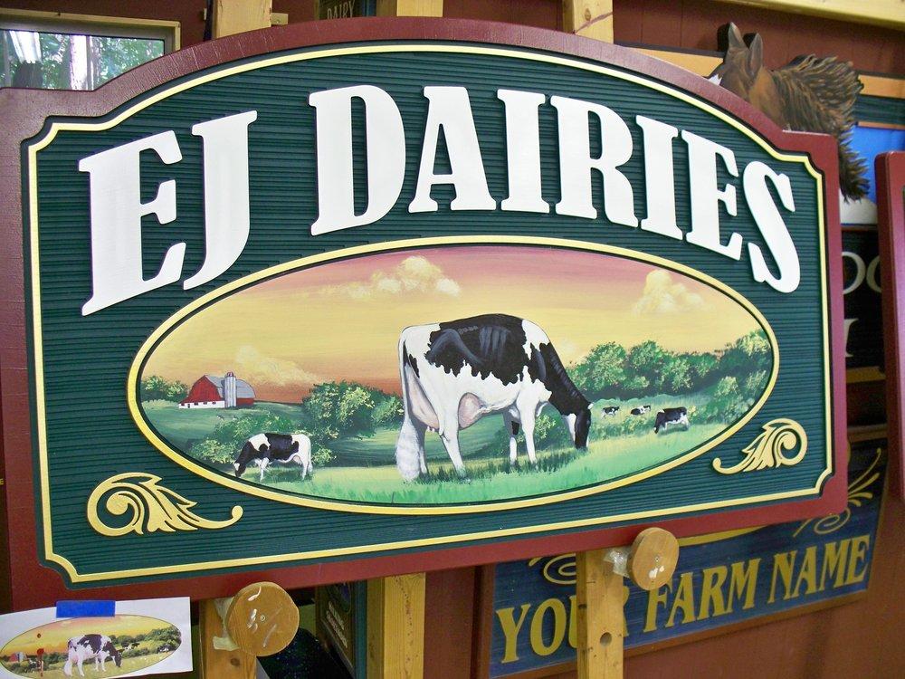farm_ej_dairies.jpg