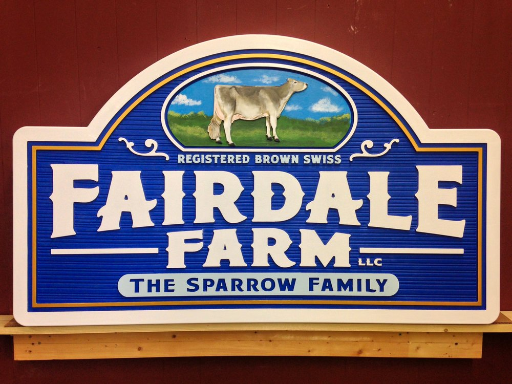 farm_fairdale.jpg