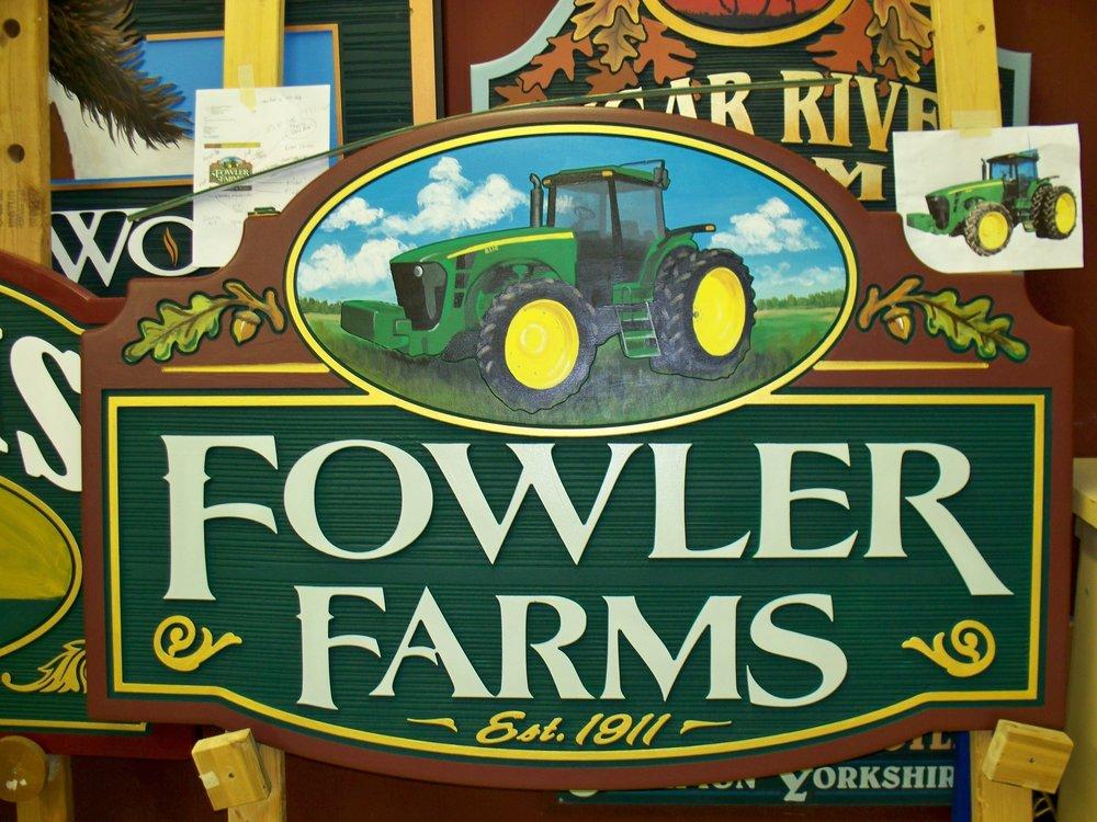 farm_fowler.jpg