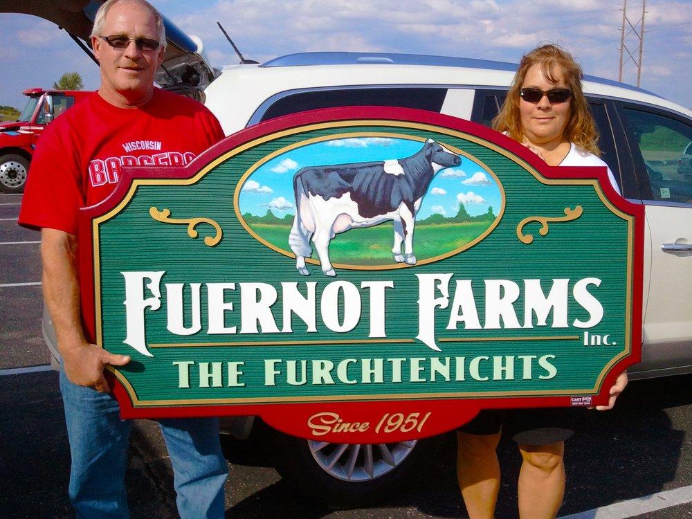 farm_fuernot.jpg
