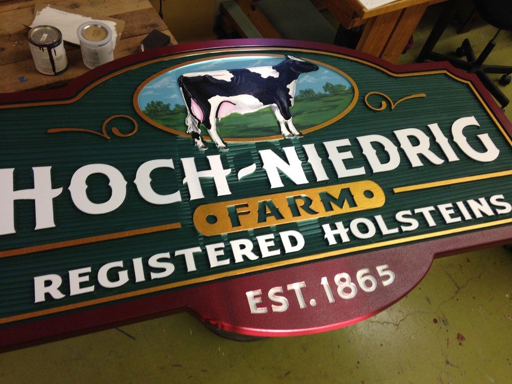 farm_hoch_nied.jpg