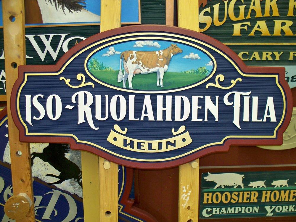 farm_iso_ruolahden.jpg