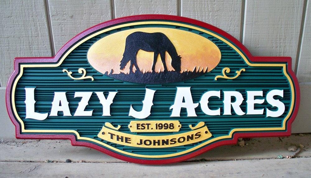 farm_lazyj2.jpg