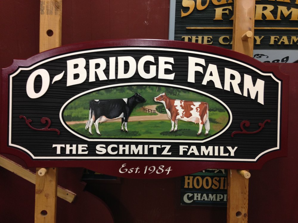 farm_obridge.jpg