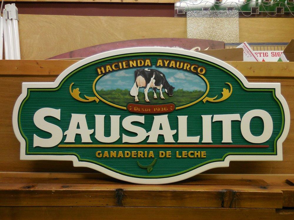 farm_sausalito.jpg