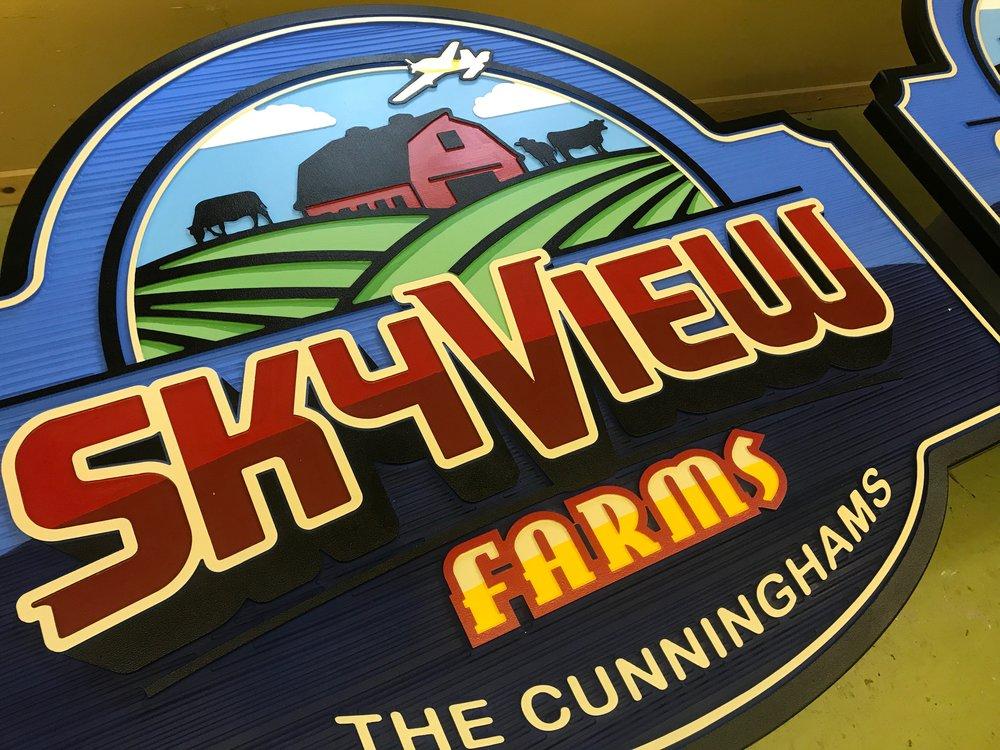 farm_skyview.jpg