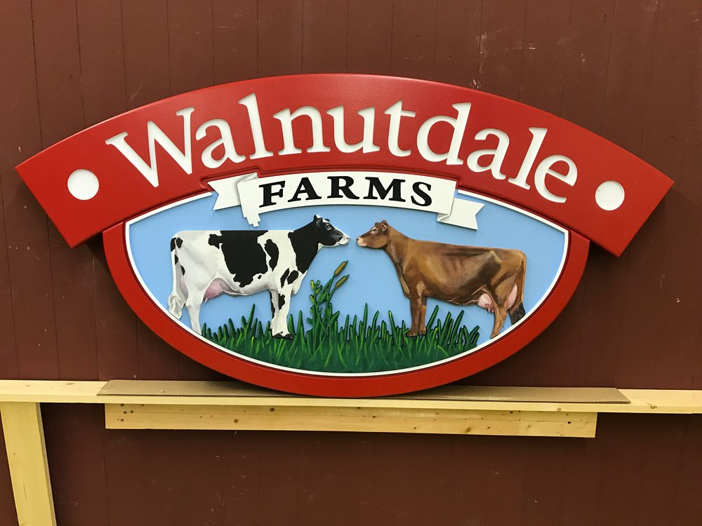 farm_walnutdale.jpg