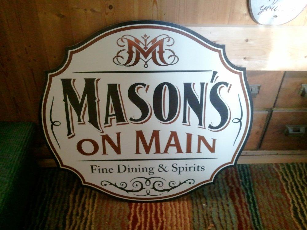 restaurant_masons.jpg