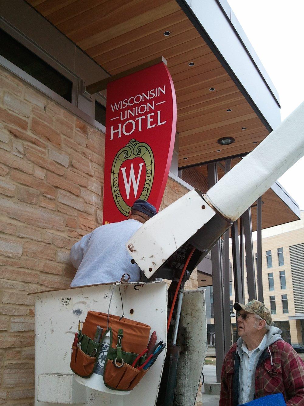uw_hotel_install.jpg